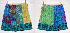 venusdehilo.com.  Fat Quarter skirts