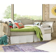 Charlotte Daybed from PoshTots