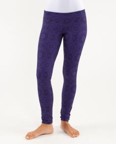 "Another pinner states""My daughters favorite pants. She wears them for her skating lessons and practice. They don't stretch out of shape and move with her. girls tights & pants for dance, ice skating, gymnastics 