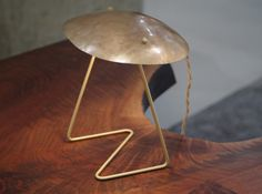 Lindsey Adelman :: Table Light