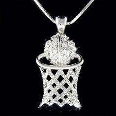 1000+ ideas about basketball hoop on pinterest