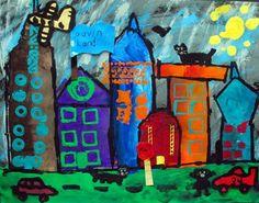 Gavin2177's art on Artsonia