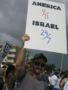 Israel lives with terrorism 24-7....They need our support... G-D BLESS ISRAEL!!!!
