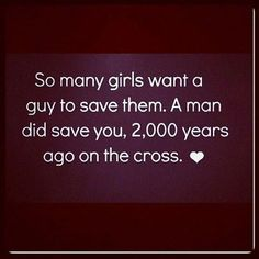 the lord, christians, remember this, jesus saves, christian quotes