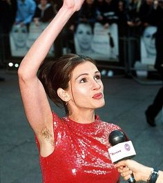From nip slips to falls, celebrities have experienced some major red carpet fails. We rounded up the most epic celebrity red carpet fails ever!