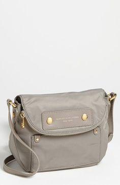 MARC BY MARC JACOBS 'Pretty Nylon Natasha - Mini' Crossbody Bag | Nordstrom