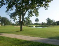 Wonderfully Updated Golf Course Condo With Two Beds And Three Baths
