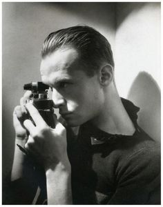 peopl, 1933, henri cartier bresson, henri cartierbresson, artist, georg hoyningenhuen, portrait, photographi, street photography