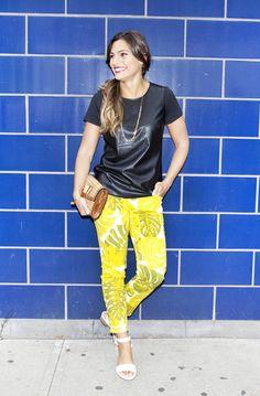 #dresscolorfully style spy