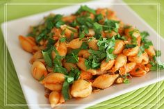 shell pasta salad Pasta Salad, Shell Pasta