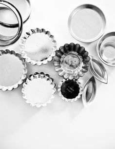 tins, pie tin, kitchen, life photographi, dessert
