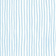 Casual Stripe Ice Blue #rollershades #windowtreatments #windows #modernwindowtreatments #colors #patterns #stripes #lightblue #kidsroom #girlsroom #boysroom