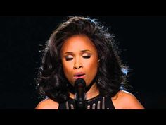 Flashback! Jennifer Hudson performing a moving tribute to Whitney Houston - I Will Always Love You (Live At The 54th Annual GRAMMY Awards).    Make sure to tune in Feb. 10, 2013 for the 55th GRAMMYs on CBS!