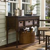 open shelves, idea, dine tabl, craft tables, homes