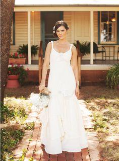elegant-country-bride