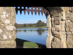 United Kingdom Travel - Leeds Castle