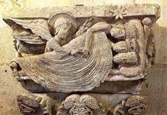 gislebertus-three-magi-asleep-autun-cathedral.jpg 360×249 pixels