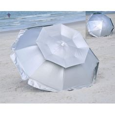 I could use this website for fun beach stuff!