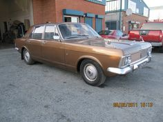 ford zephyr 6. We all loved this car. Mum cried when it went to the scrapyard many years later.