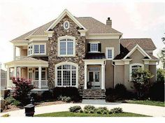 love everything about this home