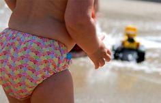 $12.95 cutest ever Honest-swim-diaper