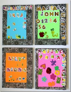 DIY Summer vacation journals for kids and other fun ways to use color to encourage learning for kids.  Did you know that color can accelerate learning while increasing retention and understanding? #ColorizeYourClassroom - at home or at school with @astrobrights ! Sponsored post.