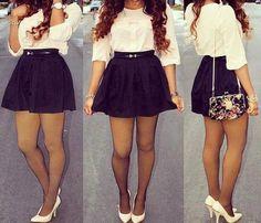 Javieraaa1D . Dresses.akerpub.com ✿  ☺ ✿