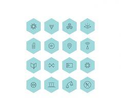 Designspiration — Nick Brue