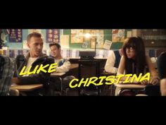 """""""Tell My Mama"""" - Christina Grimmie - YouTube"""