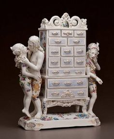 """Chris Antemann ~ Highboy, from """"Battle of the Britches"""", 2009"""