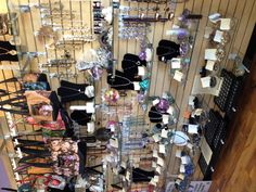 Putnam, Brewster, Fashion, Jewelery and more at Synchronicity.  Beautiful healing crystals, candles and Cd's