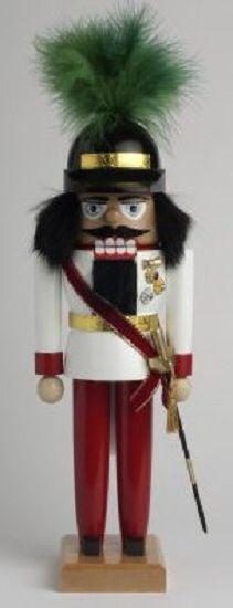 KWO Austrian Emperor German Nutcracker