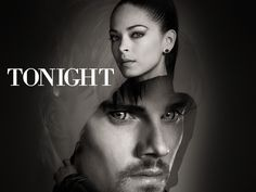 The beast is officially back. Don't miss an all new #BATB TONIGHT at 9/8c!