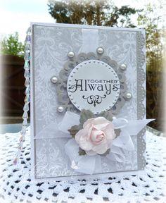 handmad card, challeng 46may, weddinganniversari card, ewenstyl card, anniversaryweddingengag card, sketch challeng, pretti card, waltzingmous sketch, waltzingmous togeth