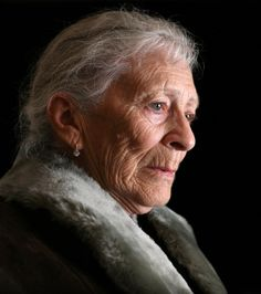 Elder Abuse and Neglect Act | Signs of Elder Abuse and Neglect in Nursing Homes « Parnall Law