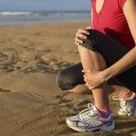 Are You Sidelined with Shin Pain? Here's the Pro Fix!