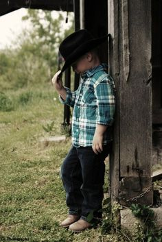 Just a little cowpoke chilling on the ranch. #littlecowboy #ranch #lifeoutwest #baby #babies #babygirl #babyboy #babyshower #babiesphotography  #babiesclothes #babyclothing  #kids #kidsclothes #kid #kidsfashion #kidsclothes #kidsclothing #countrybabies #dieselpowergear www.dieselpowergear.com