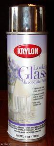 Krylon Looking Glass Spray Paint