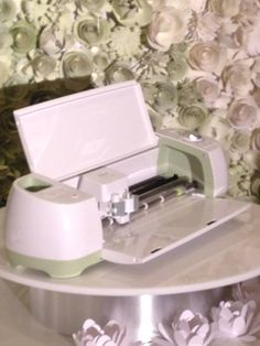 Cricut Explore Provo Craft Die Cutting Machine