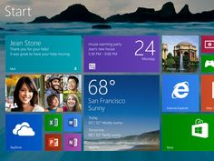 It's official: Windows 8's uptake is even worse than Vista's. Should Microsoft jump ship?