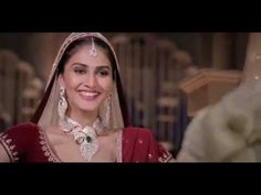 #TVC: Shoes in #IndianWeddings by @tbz1864 ♥♥ Vaani Kapoor as a Beautiful, Dazzling #IndianBride for  http://www.tbzTheOriginal.com/
