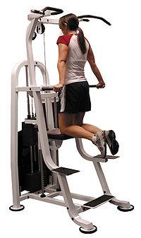 "Kuzora Fitness: Four Exercises to Stop ""Teacher Arms"" Forever"