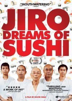 Jiro Dreams of Sushi DVD ~ Jiro Ono, http://www.amazon.com/dp/B007UW9WOQ/ref=cm_sw_r_pi_dp_krRErb1Y5ZPPB