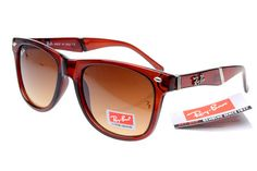 Ray-Ban Wayfarer 627 RB03 [BN160] - $24.83 : Ray-Ban® And Oakley® Sunglasses Outlet Sale Store