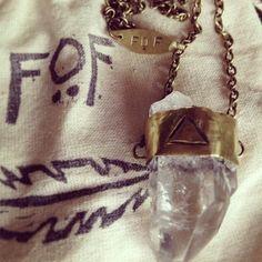 Crystal Jewelry | fl
