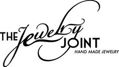 503 Richmond Ave. (Route 35 South)  Point Pleasant Beach, New Jersey 08742    www.thejewelryjoint.com