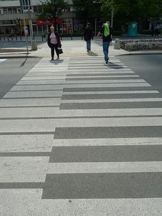 piano crossing https://play.google.com/store/music/artist?id=Aoxq3iz645k55co23w4khahhmxy&feature=search_result