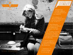 Made in Street: cultura urbana y tendencias. Presentación de COOL SPOT NYC en los desayunos de Kitchen - Madrid - 17 de septiembre. más en http://coolspotnyc.com/