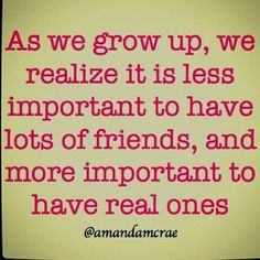 This is true x