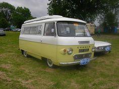 DSCN8103, HVY 690L,  Commer PB by ronnie.cameron2009, via Flickr